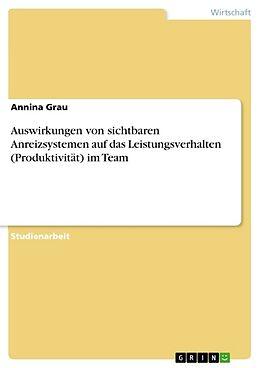 Cover: https://exlibris.azureedge.net/covers/9783/6682/0456/0/9783668204560xl.jpg