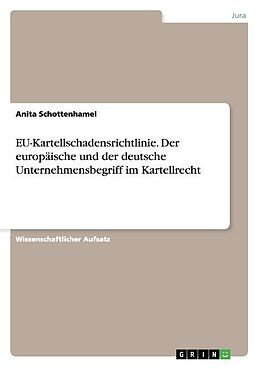 Cover: https://exlibris.azureedge.net/covers/9783/6682/0538/3/9783668205383xl.jpg