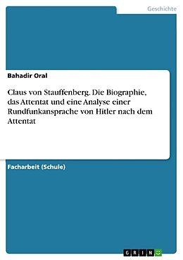 Cover: https://exlibris.azureedge.net/covers/9783/6682/0568/0/9783668205680xl.jpg