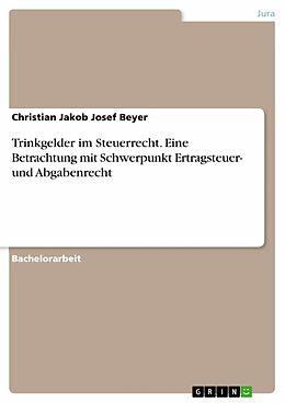 Cover: https://exlibris.azureedge.net/covers/9783/6682/0704/2/9783668207042xl.jpg