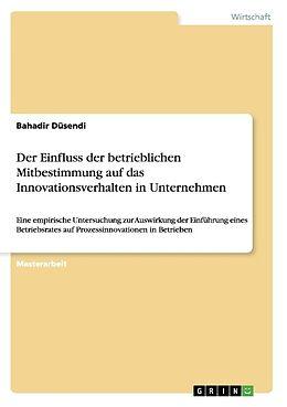Cover: https://exlibris.azureedge.net/covers/9783/6682/0745/5/9783668207455xl.jpg