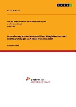 Cover: https://exlibris.azureedge.net/covers/9783/6682/0783/7/9783668207837xl.jpg