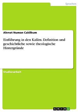 Cover: https://exlibris.azureedge.net/covers/9783/6682/0840/7/9783668208407xl.jpg