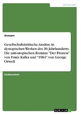 Cover: https://exlibris.azureedge.net/covers/9783/6682/0854/4/9783668208544xl.jpg