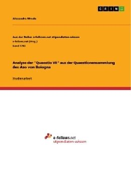 Cover: https://exlibris.azureedge.net/covers/9783/6682/0898/8/9783668208988xl.jpg