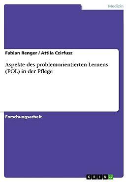 Cover: https://exlibris.azureedge.net/covers/9783/6682/0936/7/9783668209367xl.jpg