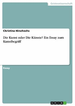 Cover: https://exlibris.azureedge.net/covers/9783/6682/1053/0/9783668210530xl.jpg