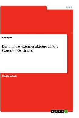 Cover: https://exlibris.azureedge.net/covers/9783/6682/1068/4/9783668210684xl.jpg