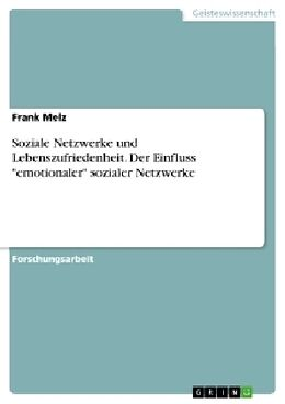 Cover: https://exlibris.azureedge.net/covers/9783/6682/1113/1/9783668211131xl.jpg