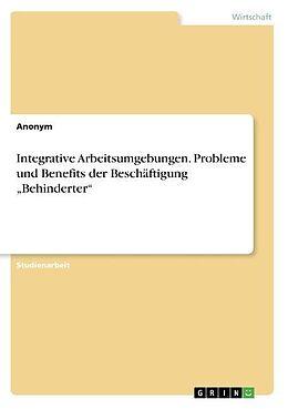 Cover: https://exlibris.azureedge.net/covers/9783/6682/1134/6/9783668211346xl.jpg