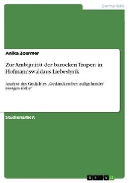 Cover: https://exlibris.azureedge.net/covers/9783/6682/1156/8/9783668211568xl.jpg