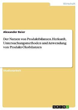 Cover: https://exlibris.azureedge.net/covers/9783/6682/1337/1/9783668213371xl.jpg