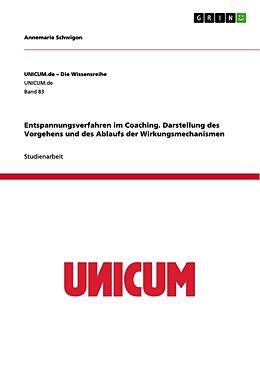 Cover: https://exlibris.azureedge.net/covers/9783/6682/1343/2/9783668213432xl.jpg