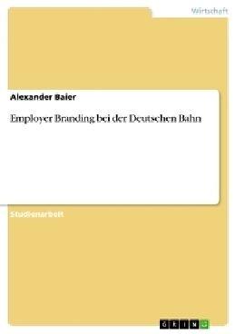 Cover: https://exlibris.azureedge.net/covers/9783/6682/1439/2/9783668214392xl.jpg