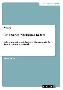 Cover: https://exlibris.azureedge.net/covers/9783/6682/1477/4/9783668214774xl.jpg