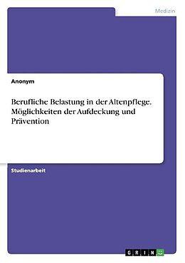 Cover: https://exlibris.azureedge.net/covers/9783/6682/1494/1/9783668214941xl.jpg