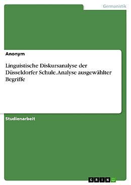 Cover: https://exlibris.azureedge.net/covers/9783/6682/1604/4/9783668216044xl.jpg