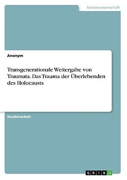 Cover: https://exlibris.azureedge.net/covers/9783/6682/1636/5/9783668216365xl.jpg