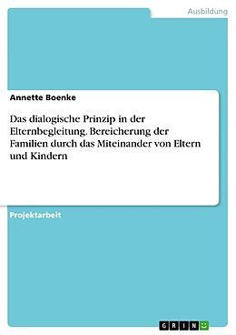 Cover: https://exlibris.azureedge.net/covers/9783/6682/1711/9/9783668217119xl.jpg