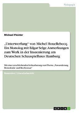 Cover: https://exlibris.azureedge.net/covers/9783/6682/1717/1/9783668217171xl.jpg