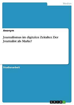 Cover: https://exlibris.azureedge.net/covers/9783/6682/1948/9/9783668219489xl.jpg