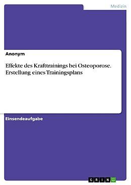 Cover: https://exlibris.azureedge.net/covers/9783/6682/2049/2/9783668220492xl.jpg