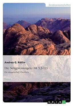 Cover: https://exlibris.azureedge.net/covers/9783/6682/2212/0/9783668222120xl.jpg
