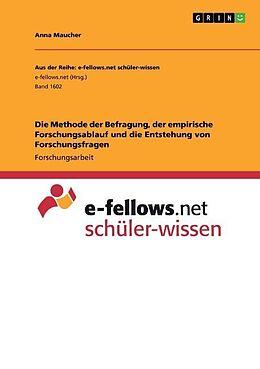 Cover: https://exlibris.azureedge.net/covers/9783/6682/2464/3/9783668224643xl.jpg