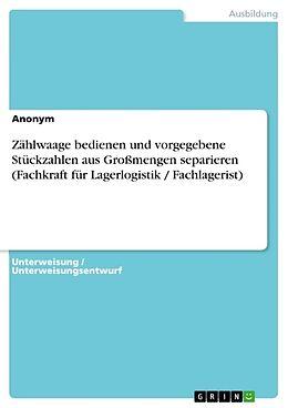 Cover: https://exlibris.azureedge.net/covers/9783/6682/2570/1/9783668225701xl.jpg
