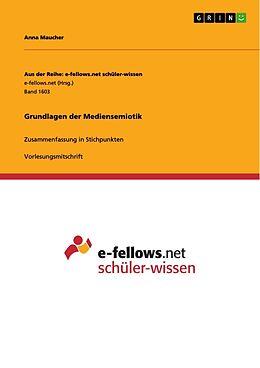 Cover: https://exlibris.azureedge.net/covers/9783/6682/2573/2/9783668225732xl.jpg