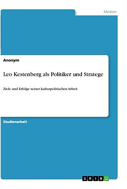 Cover: https://exlibris.azureedge.net/covers/9783/6682/2577/0/9783668225770xl.jpg