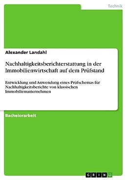 Cover: https://exlibris.azureedge.net/covers/9783/6682/2581/7/9783668225817xl.jpg