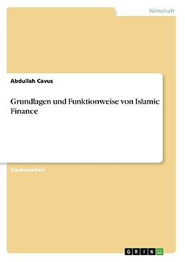 Cover: https://exlibris.azureedge.net/covers/9783/6682/2650/0/9783668226500xl.jpg
