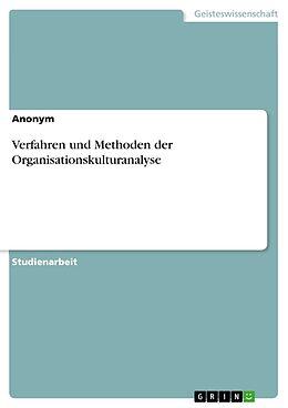 Cover: https://exlibris.azureedge.net/covers/9783/6682/2898/6/9783668228986xl.jpg