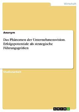 Cover: https://exlibris.azureedge.net/covers/9783/6682/2925/9/9783668229259xl.jpg