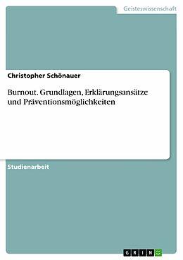 Cover: https://exlibris.azureedge.net/covers/9783/6682/3051/4/9783668230514xl.jpg