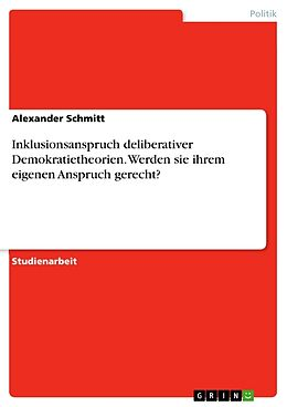 Cover: https://exlibris.azureedge.net/covers/9783/6682/3120/7/9783668231207xl.jpg