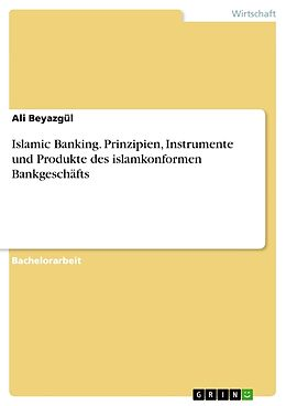 Cover: https://exlibris.azureedge.net/covers/9783/6682/3246/4/9783668232464xl.jpg