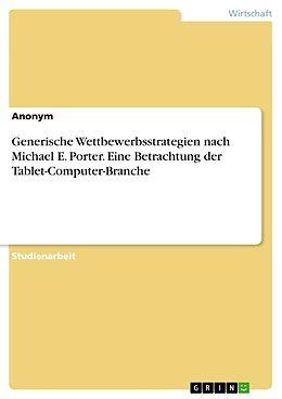 Cover: https://exlibris.azureedge.net/covers/9783/6682/3442/0/9783668234420xl.jpg