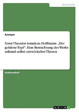 Cover: https://exlibris.azureedge.net/covers/9783/6682/3458/1/9783668234581xl.jpg