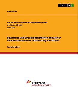 Cover: https://exlibris.azureedge.net/covers/9783/6682/3466/6/9783668234666xl.jpg