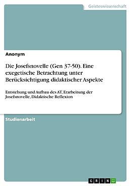 Cover: https://exlibris.azureedge.net/covers/9783/6682/3470/3/9783668234703xl.jpg