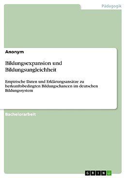 Cover: https://exlibris.azureedge.net/covers/9783/6682/3474/1/9783668234741xl.jpg