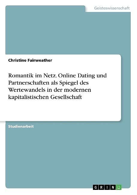 Spiegelglas kaufen online dating