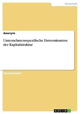 Cover: https://exlibris.azureedge.net/covers/9783/6682/3591/5/9783668235915xl.jpg