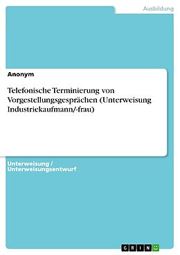 Cover: https://exlibris.azureedge.net/covers/9783/6682/3745/2/9783668237452xl.jpg