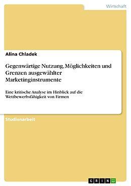 Cover: https://exlibris.azureedge.net/covers/9783/6682/3747/6/9783668237476xl.jpg