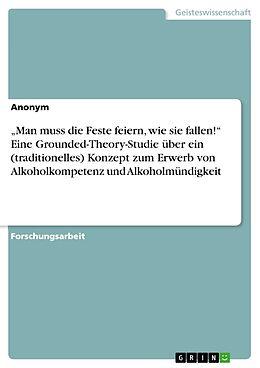 Cover: https://exlibris.azureedge.net/covers/9783/6682/3831/2/9783668238312xl.jpg