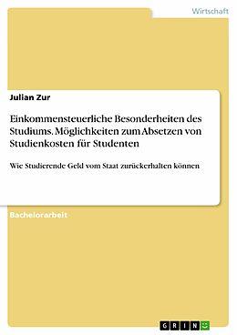 Cover: https://exlibris.azureedge.net/covers/9783/6682/3832/9/9783668238329xl.jpg