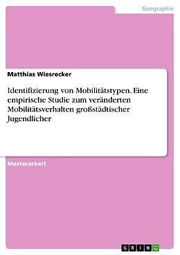 Cover: https://exlibris.azureedge.net/covers/9783/6682/3870/1/9783668238701xl.jpg